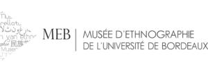 logo_meb_muse_d_ethnographie_de_l_universit_de_bordeaux