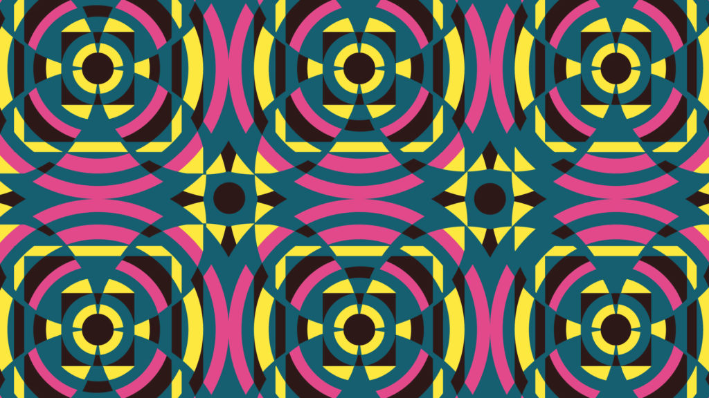 Pattern LSDA